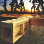 odvodnovacie-zlaby-aco-monoblock